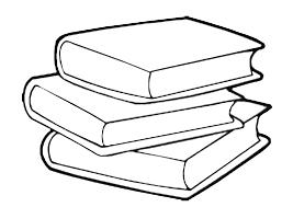 Libro-Giovanni-Nocentini