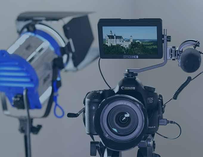 VIDEO-DOCUMENTARIO